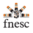 FNESC